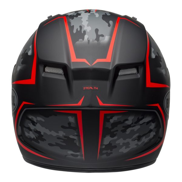 bell-qualifier-street-helmet-stealth-camo-matte-black-red-back.jpg-