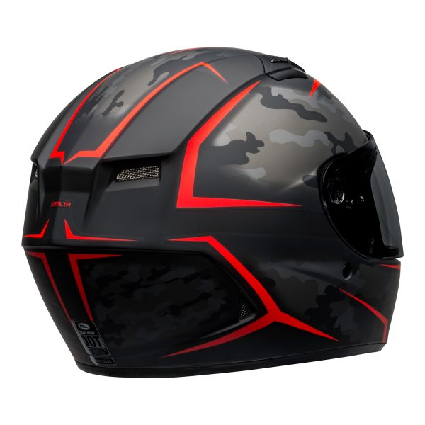 bell-qualifier-street-helmet-stealth-camo-matte-black-red-back-right.jpg-