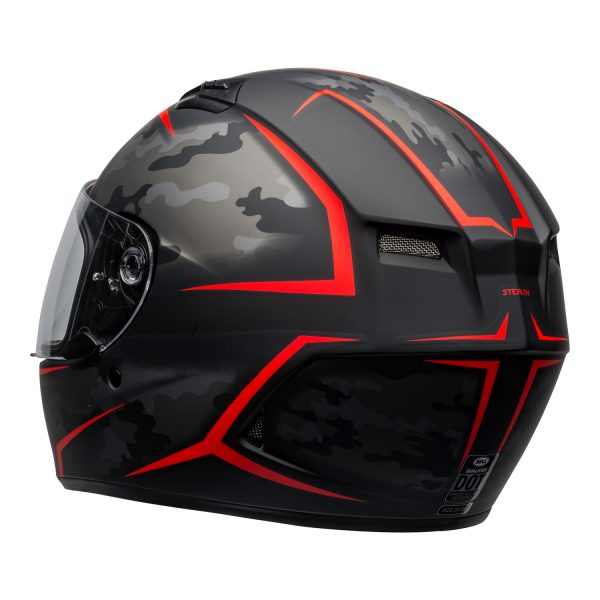 bell-qualifier-street-helmet-stealth-camo-matte-black-red-clear-shield-back-left.jpg-