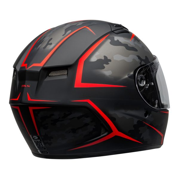 bell-qualifier-street-helmet-stealth-camo-matte-black-red-clear-shield-back-right.jpg-