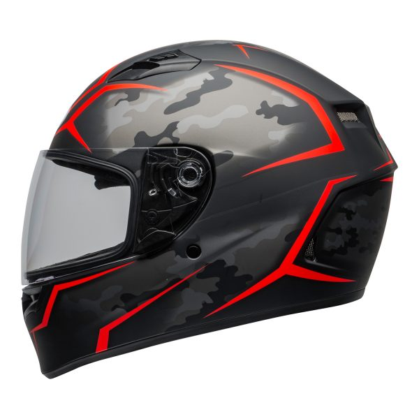 bell-qualifier-street-helmet-stealth-camo-matte-black-red-clear-shield-left.jpg-