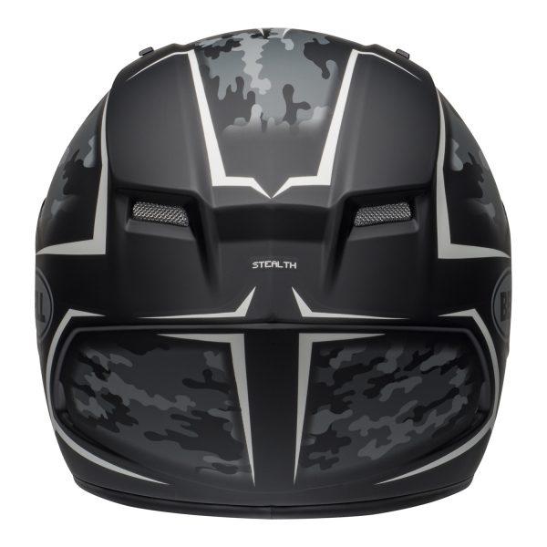 bell-qualifier-street-helmet-stealth-camo-matte-black-white-back.jpg-