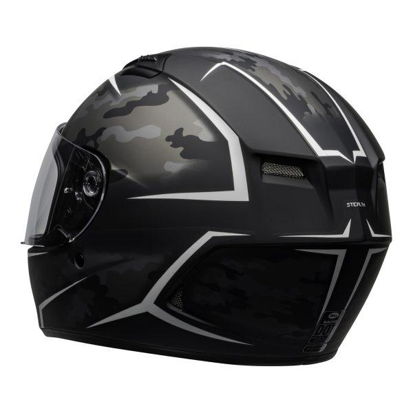 bell-qualifier-street-helmet-stealth-camo-matte-black-white-clear-shield-back-left.jpg-
