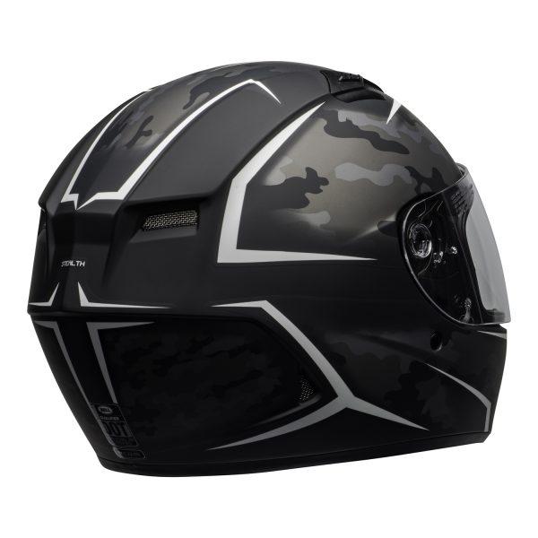 bell-qualifier-street-helmet-stealth-camo-matte-black-white-clear-shield-back-right.jpg-