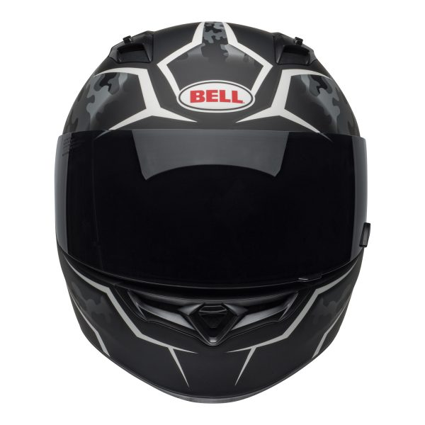 bell-qualifier-street-helmet-stealth-camo-matte-black-white-front-1.jpg-