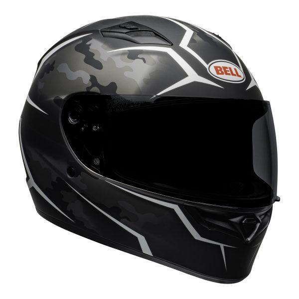 bell-qualifier-street-helmet-stealth-camo-matte-black-white-front-right-1.jpg-