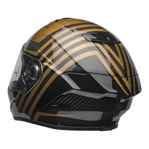 bell-race-star-flex-dlx-ece-street-helmet-matte-gloss-black-gold-back-left-clear-shield__61700.1601544695.jpg-