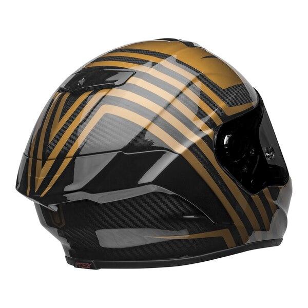bell-race-star-flex-dlx-ece-street-helmet-matte-gloss-black-gold-back-right__23369.1601544695.jpg-