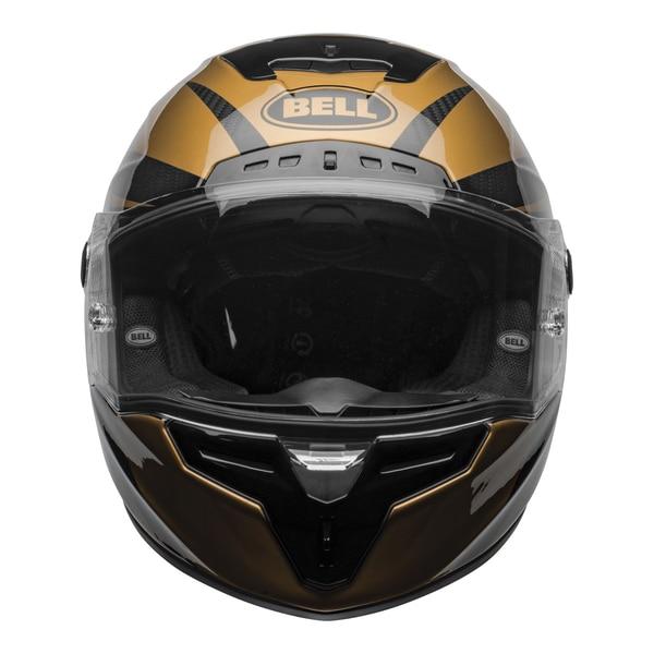 bell-race-star-flex-dlx-ece-street-helmet-matte-gloss-black-gold-front-clear-shield__66735.1601544696.jpg-