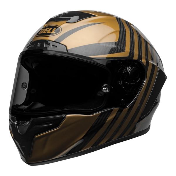 bell-race-star-flex-dlx-ece-street-helmet-matte-gloss-black-gold-front-left__35243.1601544695.jpg-