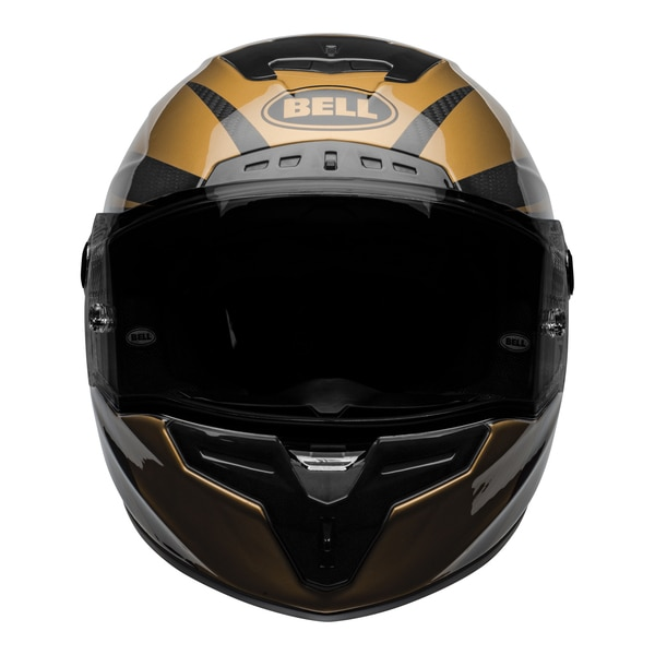 bell-race-star-flex-dlx-ece-street-helmet-matte-gloss-black-gold-front__21574.1601544695.jpg-