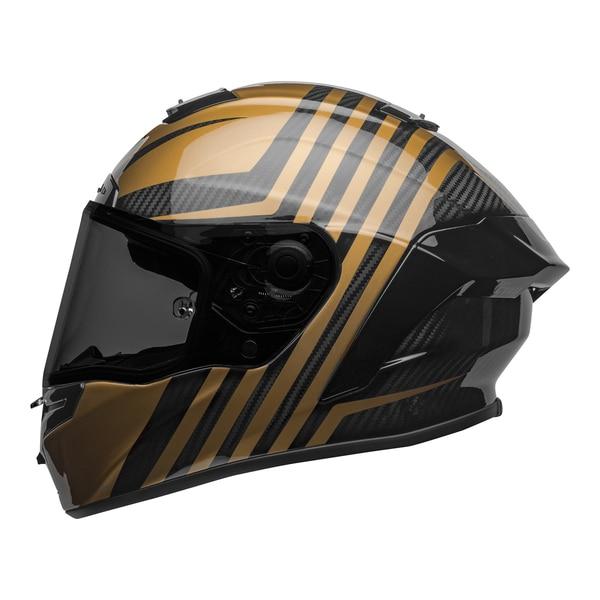 bell-race-star-flex-dlx-ece-street-helmet-matte-gloss-black-gold-left__80619.1601544695.jpg-