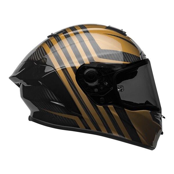 bell-race-star-flex-dlx-ece-street-helmet-matte-gloss-black-gold-right__47584.1601544695.jpg-