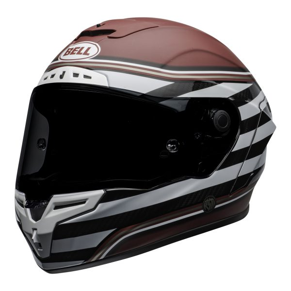 bell-race-star-flex-dlx-ece-street-helmet-rsd-the-zone-matte-gloss-white-candy-red-front-left.jpg-