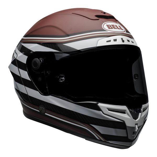 bell-race-star-flex-dlx-ece-street-helmet-rsd-the-zone-matte-gloss-white-candy-red-front-right.jpg-