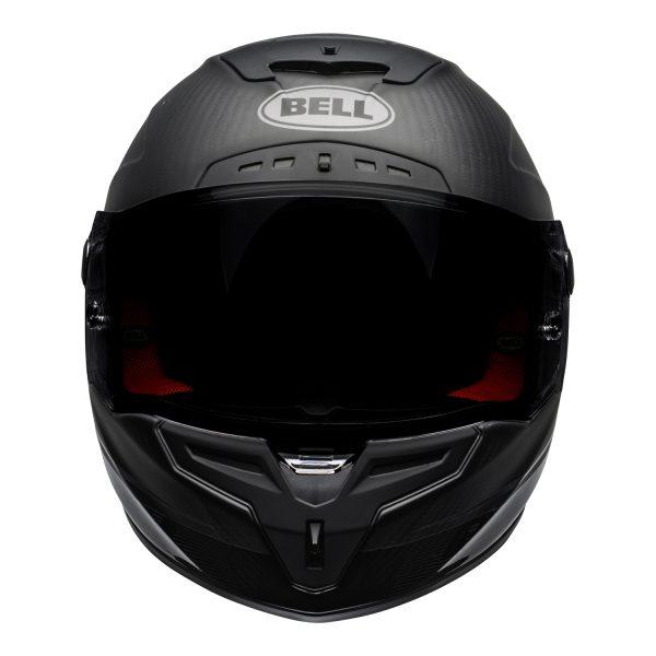 bell-race-star-flex-dlx-ece-street-helmet-velocity-matte-gloss-black-front.jpg-