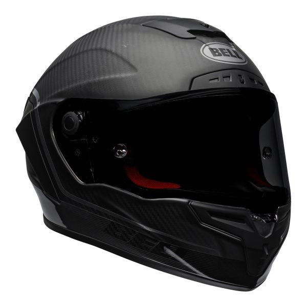 bell-race-star-flex-dlx-ece-street-helmet-velocity-matte-gloss-black-front-right.jpg-