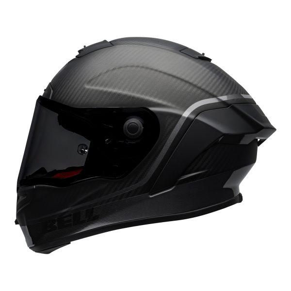bell-race-star-flex-dlx-ece-street-helmet-velocity-matte-gloss-black-left.jpg-