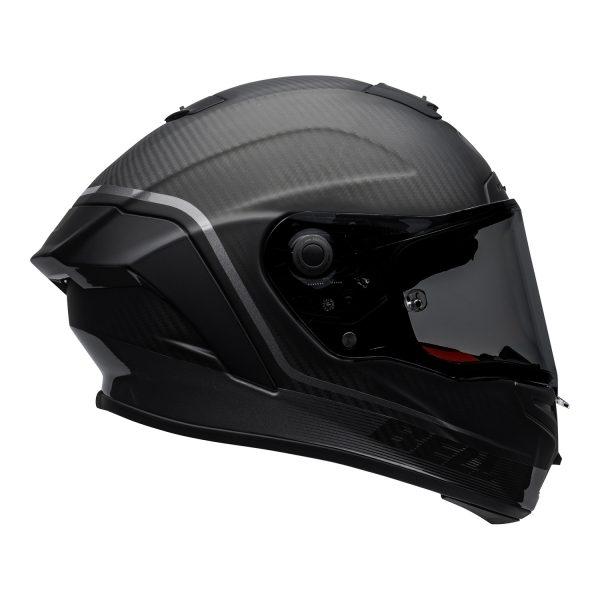 bell-race-star-flex-dlx-ece-street-helmet-velocity-matte-gloss-black-right.jpg-