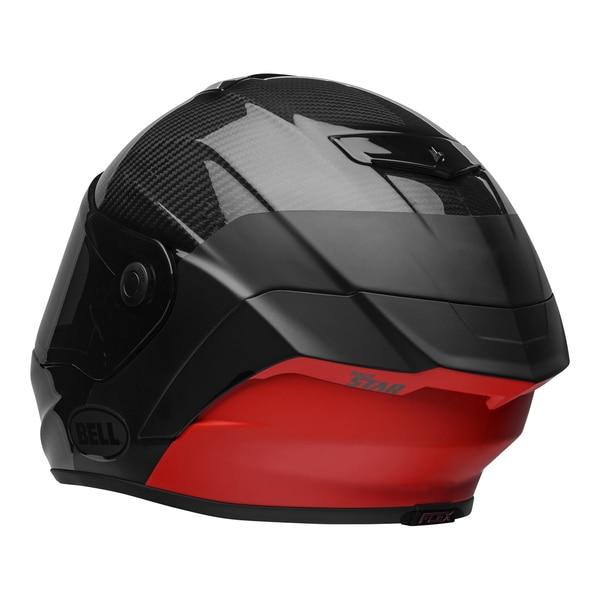 bell-race-star-flex-dlx-street-helmet-carbon-lux-matte-gloss-black-red-back-left__25393.1601545018.jpg-