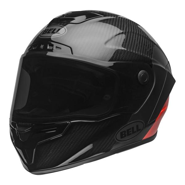 bell-race-star-flex-dlx-street-helmet-carbon-lux-matte-gloss-black-red-front-left-clear-shield__01312.1601545019.jpg-