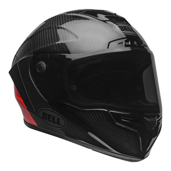 bell-race-star-flex-dlx-street-helmet-carbon-lux-matte-gloss-black-red-front-right-clear-shield__18977.1601545019.jpg-