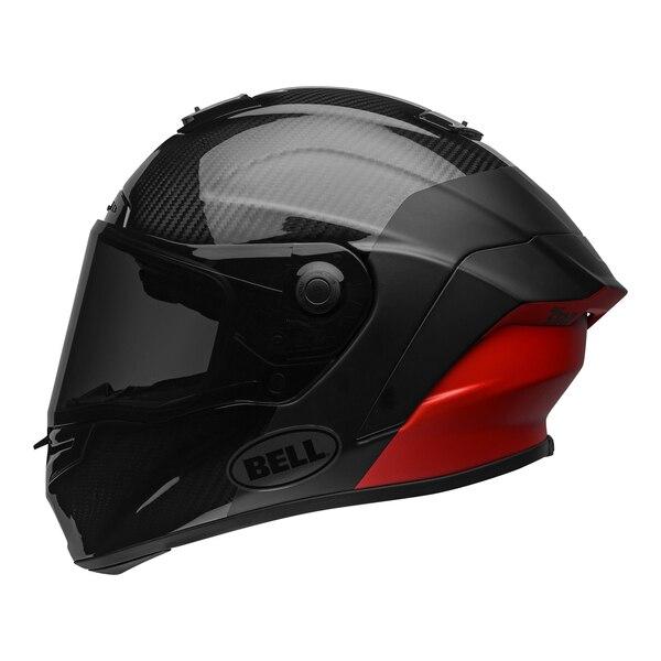 bell-race-star-flex-dlx-street-helmet-carbon-lux-matte-gloss-black-red-left-clear-shield__91023.1601545018.jpg-