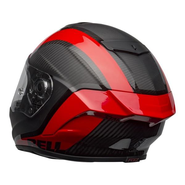 bell-race-star-flex-dlx-street-helmet-tantrum-2-matte-gloss-gray-red-back-left-clear-shield__08361.1601545242.jpg-