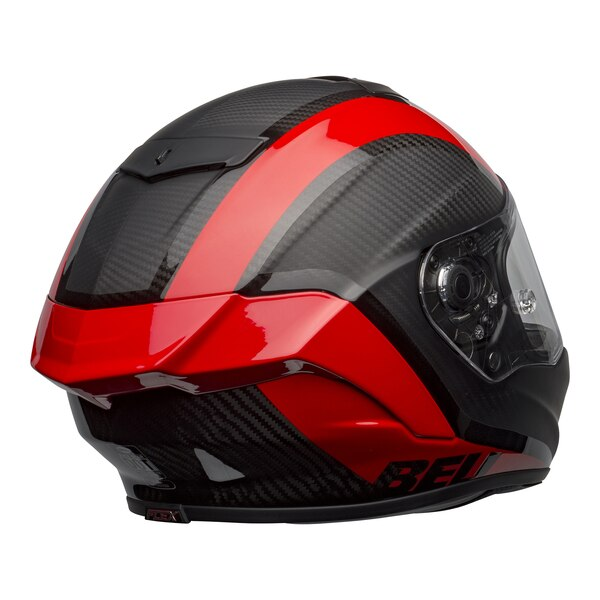 bell-race-star-flex-dlx-street-helmet-tantrum-2-matte-gloss-gray-red-back-right-clear-shield__95928.1601545242.jpg-