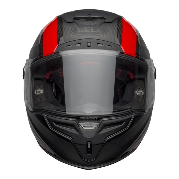 bell-race-star-flex-dlx-street-helmet-tantrum-2-matte-gloss-gray-red-front-clear-shield__14120.1601545242.jpg-
