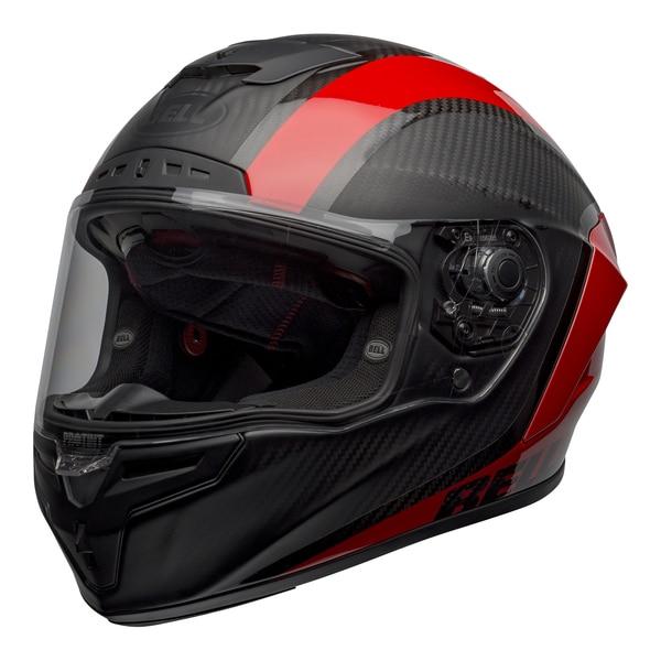 bell-race-star-flex-dlx-street-helmet-tantrum-2-matte-gloss-gray-red-front-left-clear-shield__33543.1601545242.jpg-