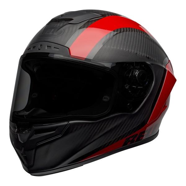 bell-race-star-flex-dlx-street-helmet-tantrum-2-matte-gloss-gray-red-front-left__24573.1601545242.jpg-