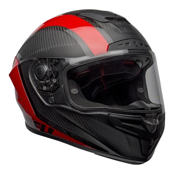 bell-race-star-flex-dlx-street-helmet-tantrum-2-matte-gloss-gray-red-front-right-clear-shield__63159.1601545243.jpg-