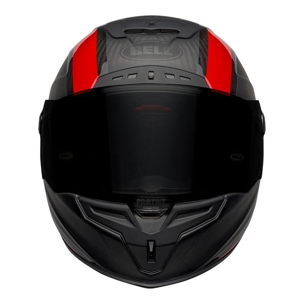bell-race-star-flex-dlx-street-helmet-tantrum-2-matte-gloss-gray-red-front__94643.1601545242.jpg-