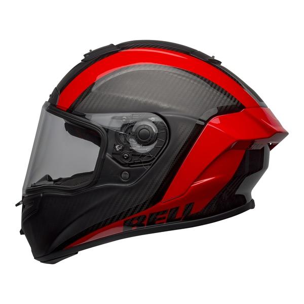 bell-race-star-flex-dlx-street-helmet-tantrum-2-matte-gloss-gray-red-left-clear-shield__96516.1601545242.jpg-