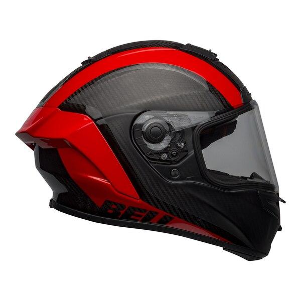 bell-race-star-flex-dlx-street-helmet-tantrum-2-matte-gloss-gray-red-right-clear-shield__89488.1601545242.jpg-