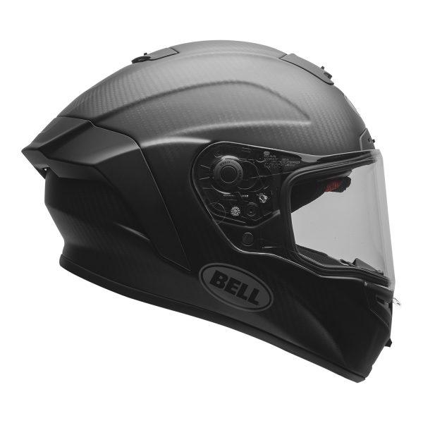 Bell Star Helmet-
