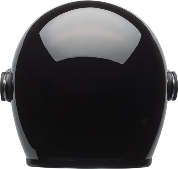 bell-riot-culture-helmet-gloss-black-back.jpg-