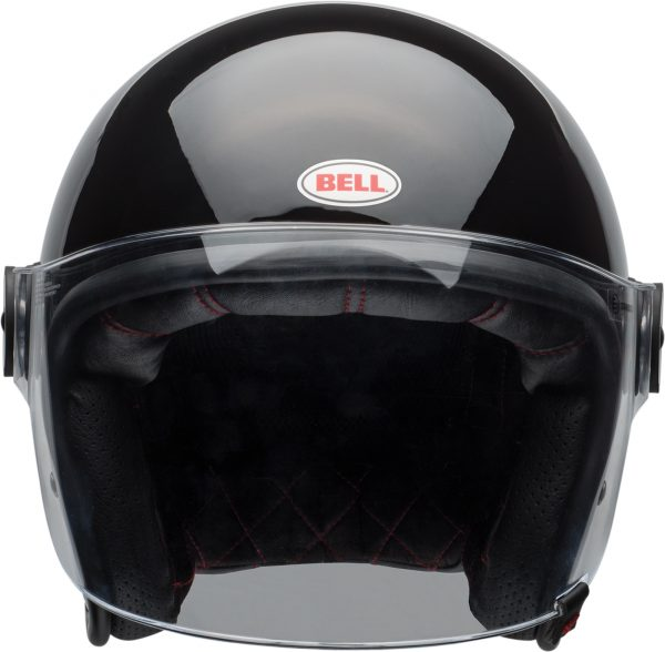 bell-riot-culture-helmet-gloss-black-clear-shield-front.jpg-