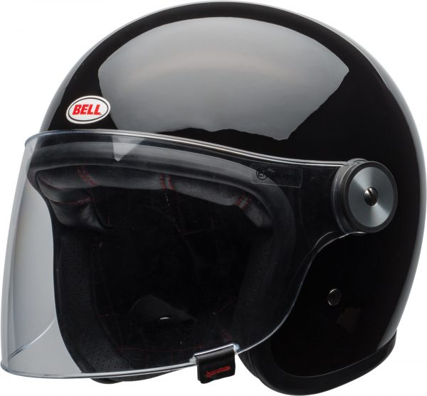 bell-riot-culture-helmet-gloss-black-clear-shield-front-left.jpg-