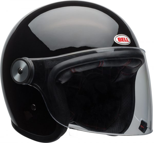bell-riot-culture-helmet-gloss-black-clear-shield-front-right.jpg-