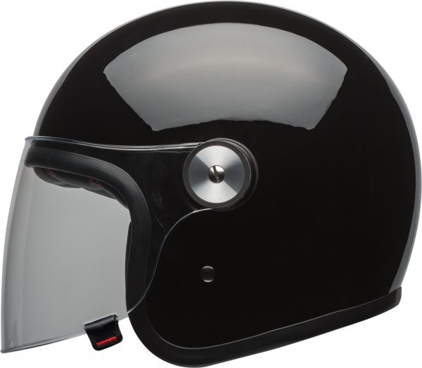bell-riot-culture-helmet-gloss-black-clear-shield-left.jpg-