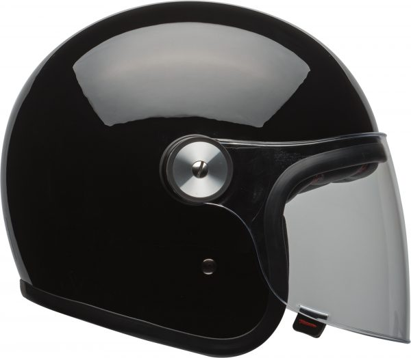 bell-riot-culture-helmet-gloss-black-clear-shield-right.jpg-