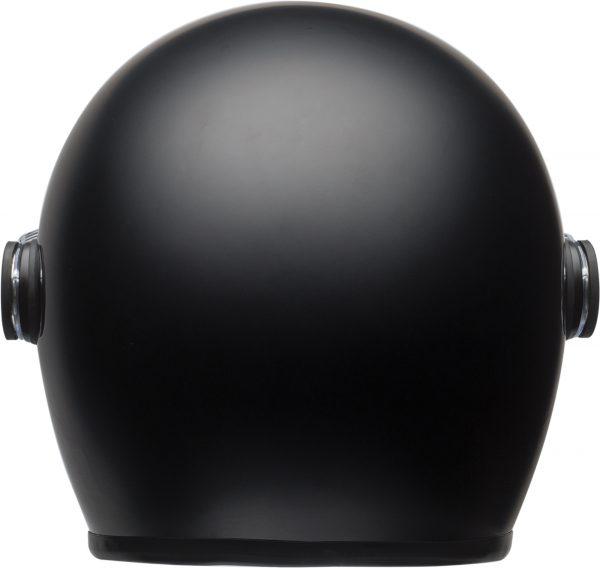 bell-riot-culture-helmet-matte-black-back.jpg-