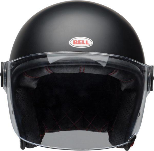 bell-riot-culture-helmet-matte-black-clear-shield-front.jpg-