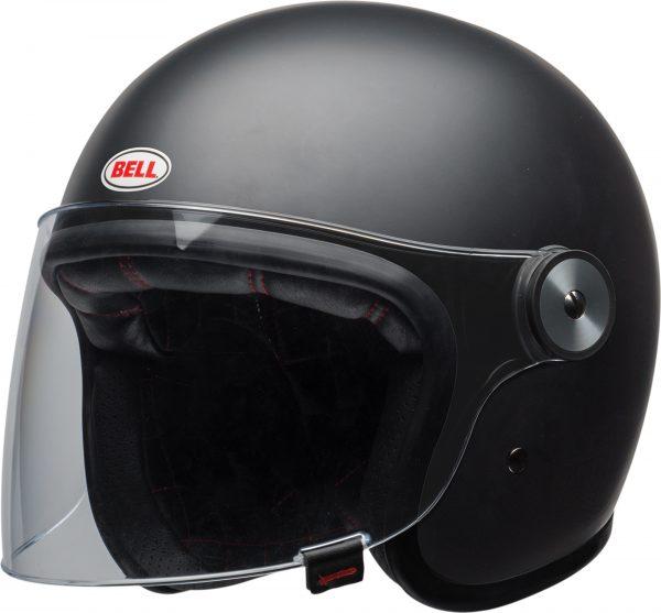 bell-riot-culture-helmet-matte-black-clear-shield-front-left.jpg-