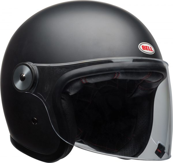 bell-riot-culture-helmet-matte-black-clear-shield-front-right.jpg-
