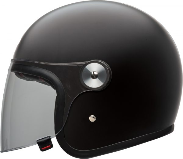 bell-riot-culture-helmet-matte-black-clear-shield-left.jpg-