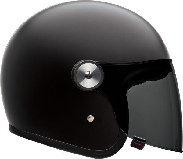 bell-riot-culture-helmet-matte-black-right.jpg-