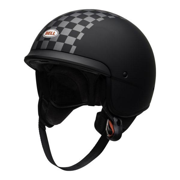 bell-scout-air-cruiser-helmet-check-matte-black-white-front-left.jpg-